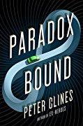 Paradox Unbound